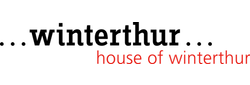 House of Winterthur Logo