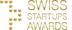 Swiss Startups Awards